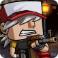 Zombie Age 2 APK 1.2.2 Latest for Android