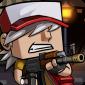 Zombie Age 2 APK 1.2.7