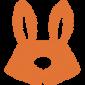 Fildo icon