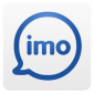 imo beta free calls and text APK