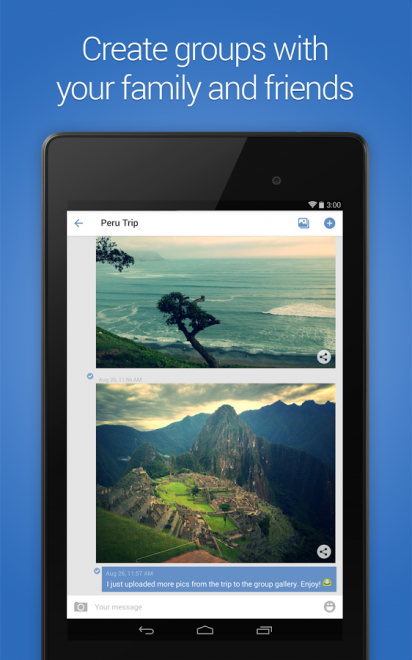 imo beta 2019 3 52 APK for Android - Download - AndroidAPKsFree