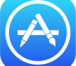 iphone app store apk