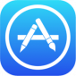 iPhone App Store APK