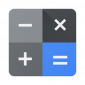 Calculator 7.4.1 (4452929) Latest for Android