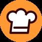 Cookpad 2.112.1.0 APK