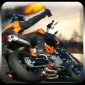 Death Moto 1.1.11 Latest for Android
