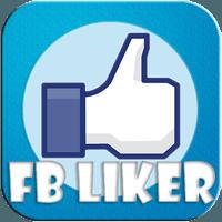 liker apk for facebook