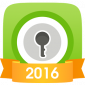 GO Locker – theme & wallpaper 6.06 Latest for Android