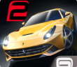 GT Racing 2 - The Real Car Exp APK