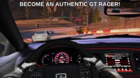 GT Racing 2: The Real Car Exp screenshot 5