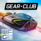 Gear.Club APK