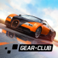 Gear.Club - True Racing APK 1.21.0