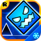 Geometry Dash SubZero 1.00 Latest for Android