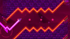 Geometry Dash SubZero screenshot 6