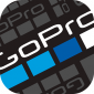 GoPro 4.6.1 for Android – Download