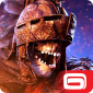Gods of Rome 1.9.0a for Android – Download