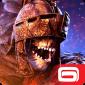 Gods of Rome APK 1.9.0a