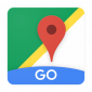Google Maps Go - Directions, Traffic & Transit APK