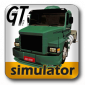 Grand Truck Simulator APK