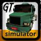 Grand Truck Simulator APK