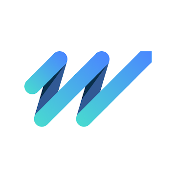 HERE WeGo 4.1.360 APK for Android – Download
