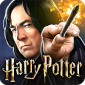 Harry Potter: Hogwarts Mystery 1.5.3 for Android – Download
