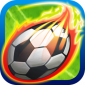 Head Soccer 6.1.1 for Android – Download