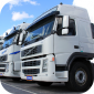 Heavy Truck Simulator 1.970 Latest for Android