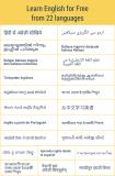 Hello English: Learn English screenshot 1