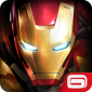 Iron Man 3 APK 1.6.9g