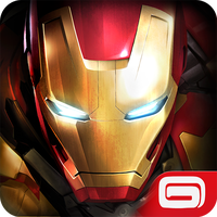 Iron Man 3 APK 1 6 9g for Android - Download - AndroidAPKsFree