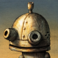 Machinarium 2.3.1 for Android – Download
