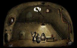 Machinarium screenshot 4