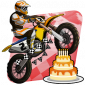 Mad Skills Motocross 2 APK 2.7.11 Download