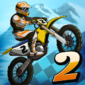Mad Skills Motocross 2 APK 2.15.1315 for Android – Download