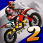 Mad Skills Motocross 2 APK 2.9.5 for Android – Download