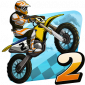 Mad Skills Motocross 2 APK 2.6.8 Download