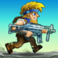 Metal Soldiers 1.0.14 for Android – Download