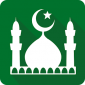Muslim Pro 12.0.1 APK for Android – Download