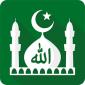 Muslim Pro - Azan, Qibla APK 9.4