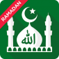 Muslim Pro - Azan, Qibla APK 9.6.4
