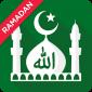 Muslim Pro - Azan, Qibla icon