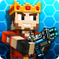 Pixel Gun 3D 15.0.0 for Android – Download