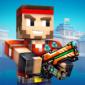Pixel Gun 3D 17.0.1 APK