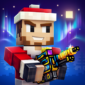 Pixel Gun 3D: Survival shooter & Battle Royale APK 17.1.1