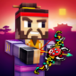 Pixel Gun 3D: Survival shooter & Battle Royale APK 17.3.0