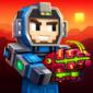 Pixel Gun 3D 17.4.0 APK