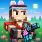 Pixel Gun 3D 17.5.1 APK