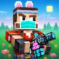 Pixel Gun 3D 17.5.2 APK