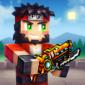 Pixel Gun 3D 17.6.2 APK
